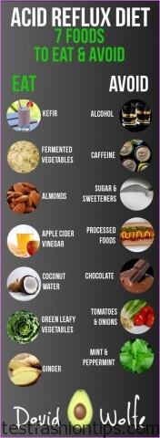 Foods to Eat, Foods to Avoid_5.jpg