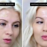 foundation brushes 101 review demo 37