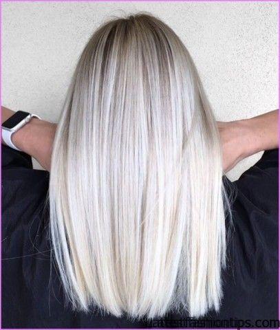 Hair post Icy Blonde Blunt Haircut _0.jpg