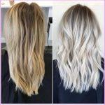 Hair post Icy Blonde Blunt Haircut _1.jpg