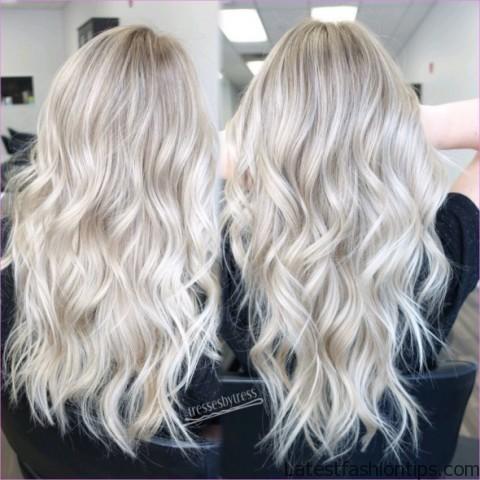 Hair post Icy Blonde Blunt Haircut _10.jpg
