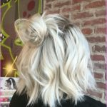 Hair post Icy Blonde Blunt Haircut _11.jpg