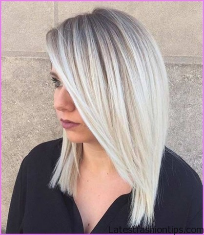Hair post Icy Blonde Blunt Haircut _2.jpg