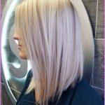 Hair post Icy Blonde Blunt Haircut _4.jpg