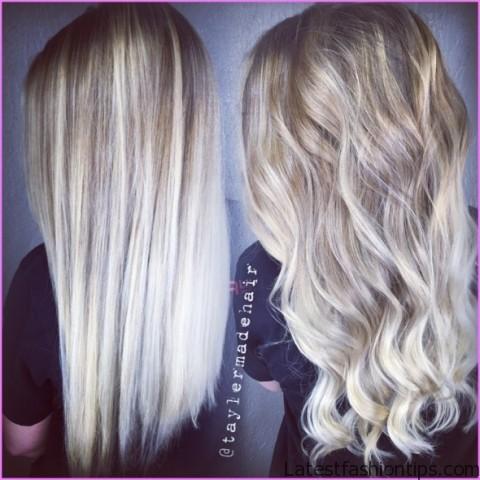 Hair post Icy Blonde Blunt Haircut _5.jpg