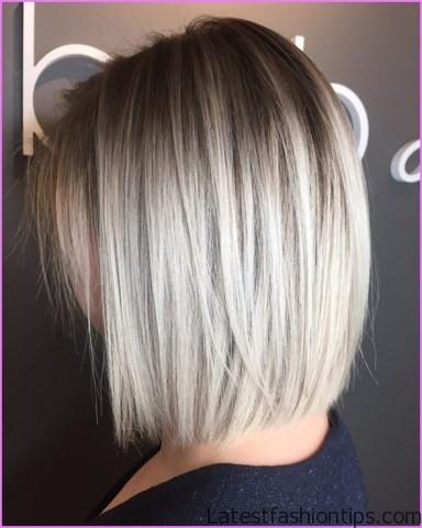 Hair post Icy Blonde Blunt Haircut _6.jpg