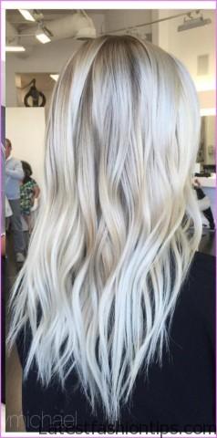 Hair post Icy Blonde Blunt Haircut _7.jpg