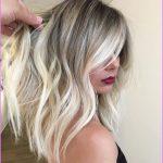 Hair post Icy Blonde Blunt Haircut _9.jpg