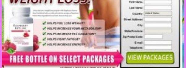 Ketones and Weight Loss?_2.jpg
