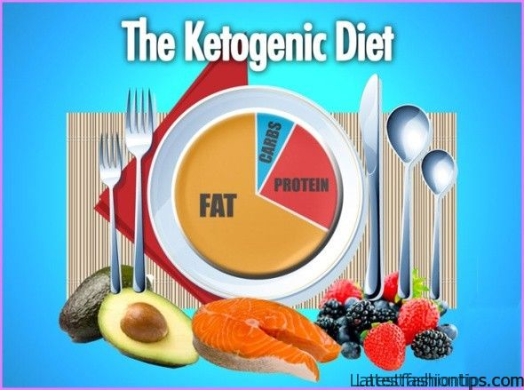 The Ketogenic Diet_1.jpg