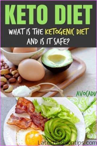 The Ketogenic Diet_3.jpg