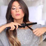 cinderella hair tutorial 14