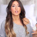 cinderella hair tutorial 17