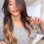 cinderella hair tutorial 22