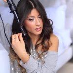 cinderella hair tutorial 26
