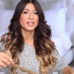 cinderella hair tutorial 27