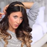 cinderella hair tutorial 41