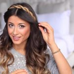 cinderella hair tutorial 42
