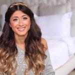 cinderella hair tutorial 45