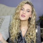 curly hairstyles 3 quick easy looks for the holidays 09