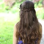 cute and easy hairstyles 09