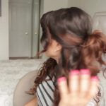 cute summer half up half down hairstyle 58