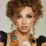 Easy Up-Do for Naturally Curly Hair_12.jpg