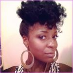 Easy Up-Do for Naturally Curly Hair_13.jpg