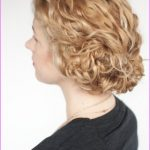 Easy Up-Do for Naturally Curly Hair_14.jpg