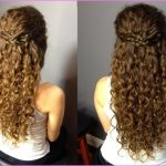 Easy Up-Do for Naturally Curly Hair_15.jpg