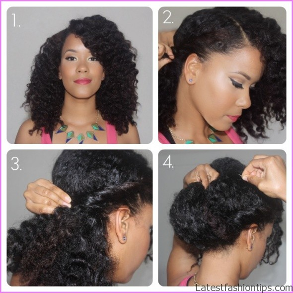 Easy Up-Do for Naturally Curly Hair_16.jpg