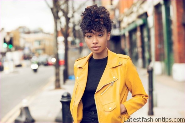 Easy Up-Do for Naturally Curly Hair_17.jpg