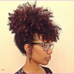 Easy Up-Do for Naturally Curly Hair_18.jpg