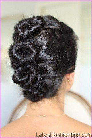 Easy Up-Do for Naturally Curly Hair_19.jpg