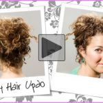 Easy Up-Do for Naturally Curly Hair_2.jpg