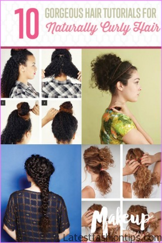 Easy Up-Do for Naturally Curly Hair_3.jpg