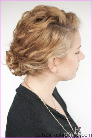Easy Up-Do for Naturally Curly Hair_4.jpg
