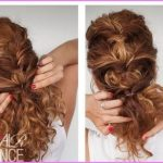 Easy Up-Do for Naturally Curly Hair_5.jpg