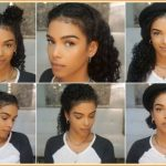Easy Up-Do for Naturally Curly Hair_6.jpg