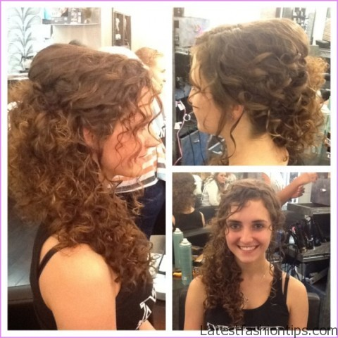 Easy Up-Do for Naturally Curly Hair_7.jpg