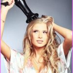 How To Blow Dry Wavy Hairs_14.jpg