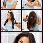 How To Blow Dry Wavy Hairs_8.jpg