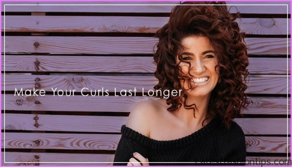How to Make Your Curls Last Longer Hairstyles_11.jpg