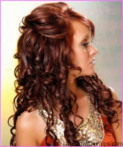 How to Make Your Curls Last Longer Hairstyles_18.jpg