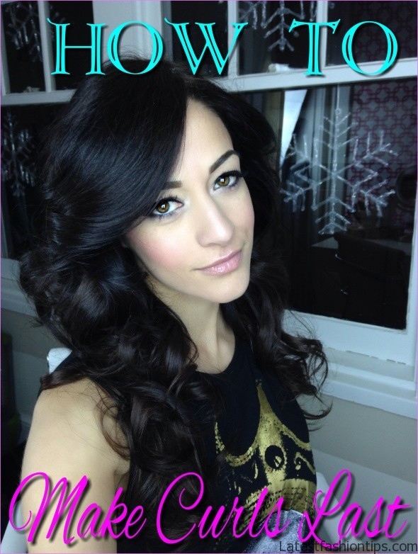How to Make Your Curls Last Longer Hairstyles_8.jpg