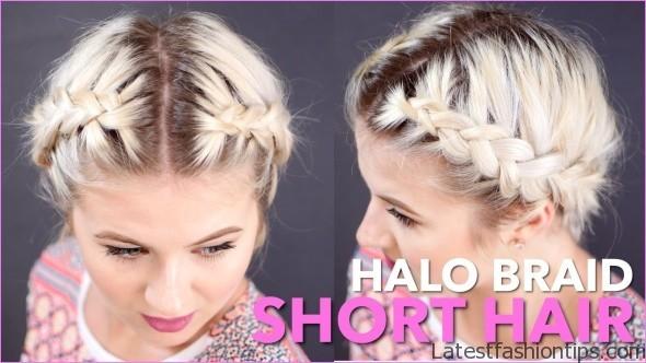 How To Milkmaid Braid Inspired Hairstyles_1.jpg