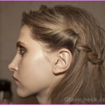 How To Milkmaid Braid Inspired Hairstyles_14.jpg