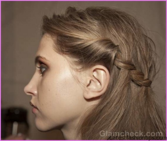How To Milkmaid Braid Inspired Hairstyles_14.jpg