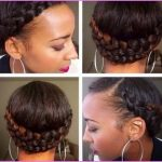 How To Milkmaid Braid Inspired Hairstyles_15.jpg