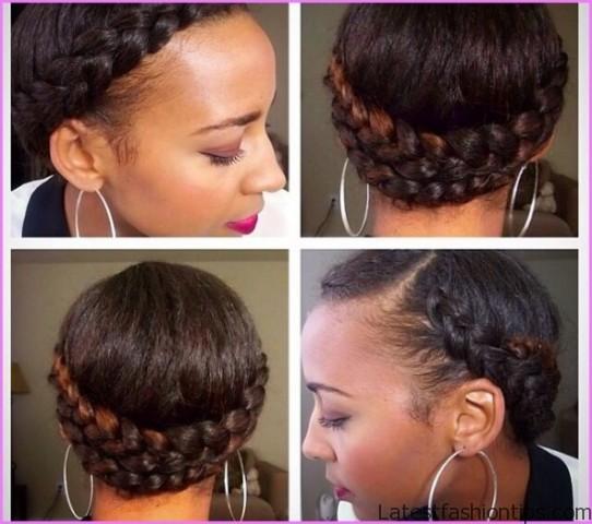 How To Milkmaid Braid Inspired Hairstyles_15.jpg